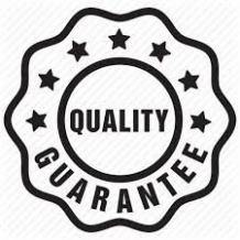 Used Copier Wholesaler TX, USA