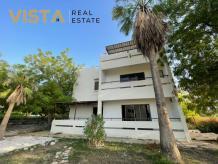 Looking Best Villa for Rent in Muscat