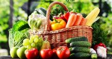 Online Fruits and Vegetable Delivery in Jaipur - Aahar Market