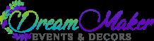 Dream Maker Events & Decors, Cranbury Township 08512, Event Planner