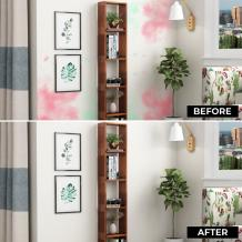 Check Out the Simple and Easy 5 Post-Holi Home Cleaning Ideas.
