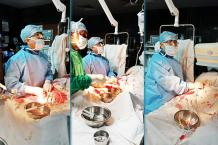 Heart Specialists in Kolkata