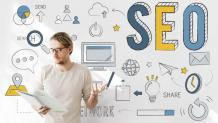 How the Best SEO Company Brooklyn Can Generate Leads For Your Business - JustPaste.it