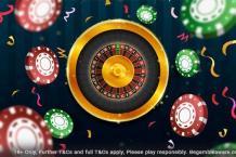 Best New Online Casino Sites Uk 2020
