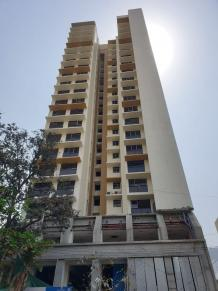 Reasons to invest in Goregaon West