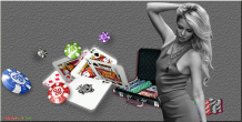 Online Slots UK Free Spins-Lets Win Some Money Mutually