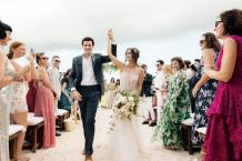 Here's How To Select the Best Wedding Camera