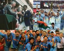 30 Awesome Latest Cricket Facts That'll make you go Crazy