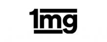 1MG Coupon Code | Upto 70% OFF Discount Coupons | Deals