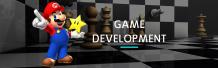 Mobile Game Development Company In Delhi NCR - Gaura Softwares