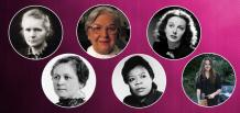 6 Female Inventors who made the World a Safer and Better Place to Live