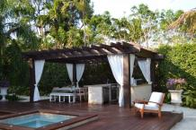 Use These 3 Tips to Create the Patio of Your Dreams