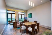 Properties for Rent in Sofitel Dubai The Palm, Palm Jumeirah | LuxuryProperty.com