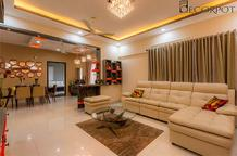 Interior Designers in Bangalore | Best Interior Design Company | Decorpot