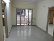 2 BHK Flat For Rent In Kodihalli, Bangalore   Honest Broker, 2 BR, 1150 ft²