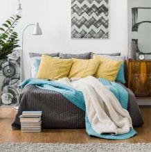 Best Furniture shop in Hyderabad - Buy Furniture online at Anu Furniture