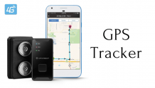 Proven GPS Tracker Solutions for the Smart Car Enthusiast - Fictionistic