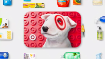 Target Gift Card Deals: Take Online Surveys For Cash, How To Avail Prize?