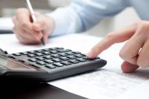 Accountancy Services Efficiency Could Create 300,000 Jobs By 2020 for New Professionals