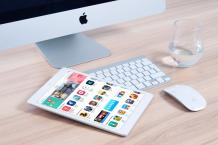 Top 3 Benefits Of Mobile App Development During This Outbreak