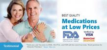 Best Canadian Pharmacy Online Cheap Meds FREE Delivery to United States