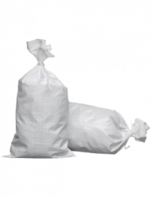 Reliable Polypropylene Sand Bags Are Helpful to Protect Construction Material From Physical Damage- Brisbanebags