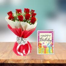 Birthday Gift Ideas Online | Best Birthday Gifts on Happy Birthday