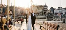 Hire Best Destination Wedding Photography in San Diego