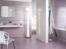 Bathroom Tile Designs In Your Home
