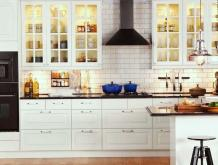 Smart Kitchen Renovations