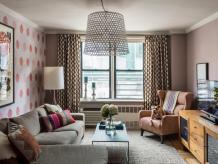 Tips on Decorating a Small Home