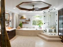 Bathroom Decorating Ideas to Fit Your Budget