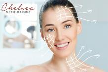 Let Us Take Care of Your Beauty - chelseaclinic's blog