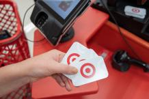 Receive a Target Gift Card - Answer Simple Questions get Target Gift Card
