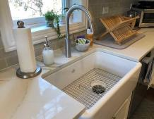 Tips For Choosing A New Sink For Your Home
