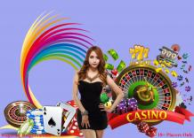 Easiest Way to Earn Real Money with Casino