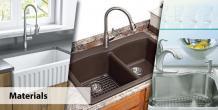Kitchen Sink In depth Buying guide