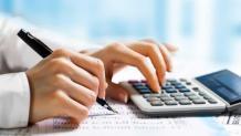 Contador Público Autorizado y expertos fiscales en Harlingen, TX