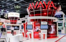 How local Exhibition Stand Contractor are beneficial in Dubai