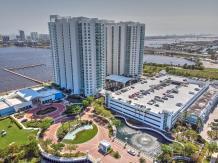 Get the Luxurious Luxury Rentals In Daytona Beach