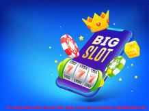 Play online SlotFrolic Casino without opponent