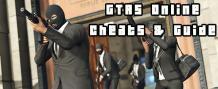 GTA 5 Money Generator - kivarail's diary