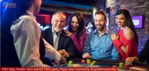Online bingo free signup new bingo sites no deposit required - Delicious Slots