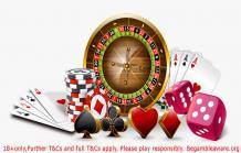 Play with faithfulness based bonus offers - All New Slot Sites UK