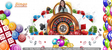 Things to play for after choosing an online bingo sites - Delicious Slots