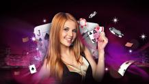 How to Choose a Best Slot Games Online - Lady Love Bingo