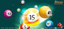 Offers online bingo sites fun opening reviews - Delicious Slots