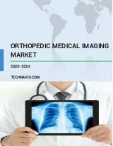Orthopedic Medical Imaging Market|Size, Share, Growth, Trends|Industry Analysis|Forecast 2024|Technavio