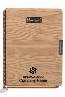 Want to grab a few notebooks as upcoming promotional gifts? Step