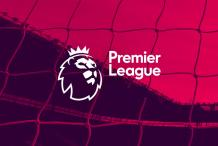 Premier League: Manchester City one win away from winning title